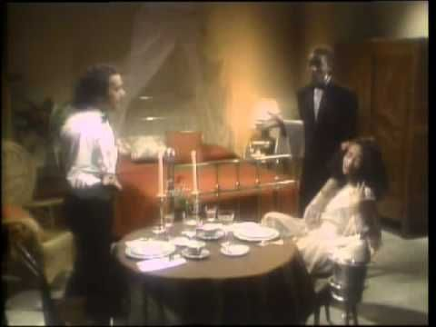 "Shalamar - ""A Night To Remember"" (Official Video) - YouTube--Oh, Baby, dancing with you in a dark, packed club, pressed so close. Gyrating. Dipping. Twirling. Love and joy swirling off of us like beads of sweat.  I'll always remember..."