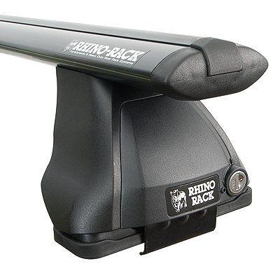 2010-2012 KIA Soul Roof Rack Crossbars Bars with Locks by RhinoRack - Black Aero Bars with Locks Rhino Rack,http://www.amazon.com/dp/B0090Q9EAC/ref=cm_sw_r_pi_dp_M4Ijtb1K84EZ1PTS