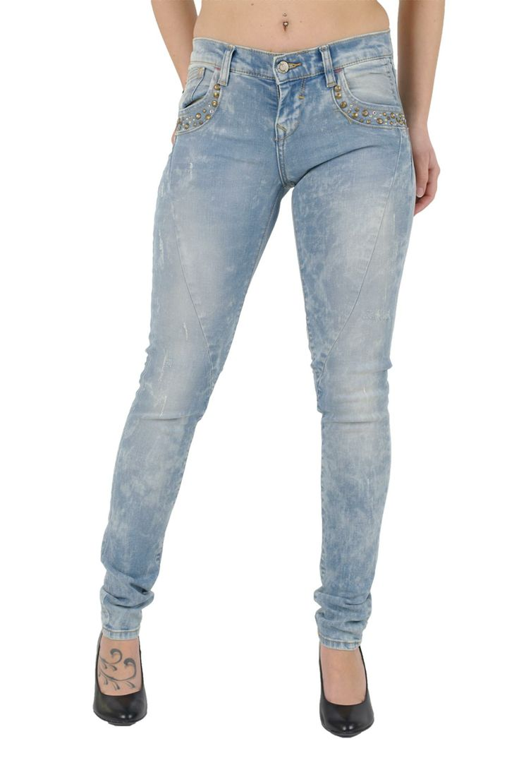 Ltb diane jeans super slim fontaine wash jetzt ganz neu und brand heiß bei uns im  Online-Shop unter www.jeans-meile.de bestellen