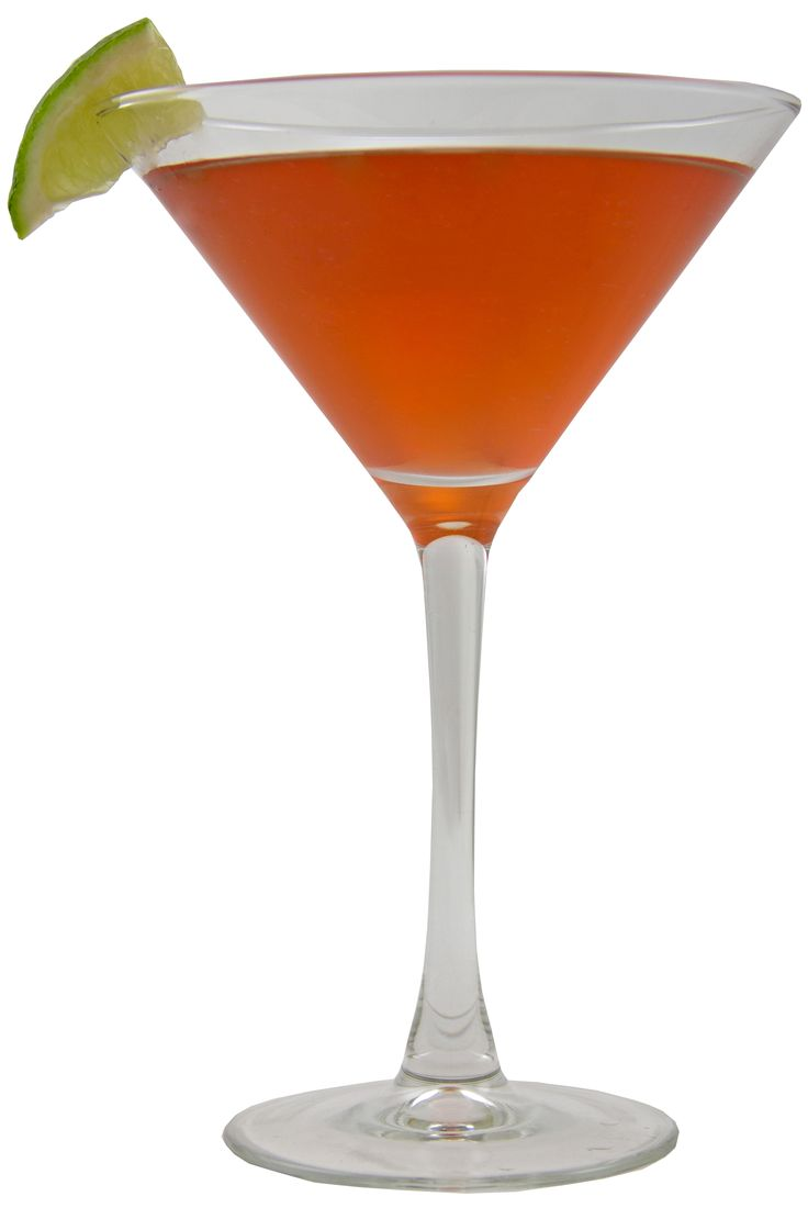 pink flirtini martini recipe The grapefruit flirtini is a tart twist on the original flirtini of sex and the city fame with its pink hue and palate-tickling taste, this drink will be right at home at any girly gathering.