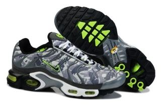 http://www.freerunners-tn-au.com/  Nike Air Max TN Mens Shoes #Nike #Air #Max #TN #Mens #Shoes #serials #cheap #fashion #popular