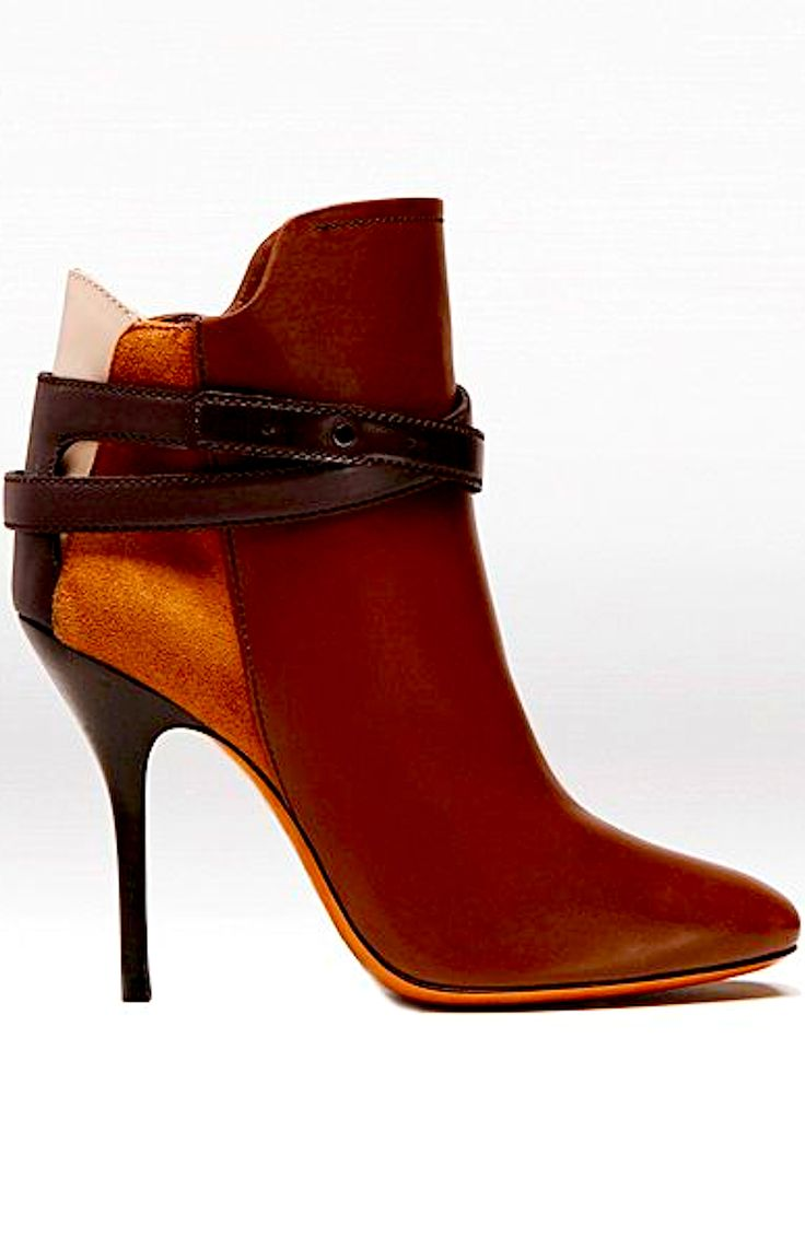 25+ best boots talon ideas on pinterest   boots a talon, bottines