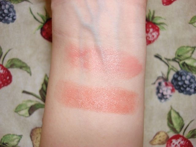 http://beyoutifulbeautyblog.com/2013/09/20/burts-bees-tinted-lip-balms-in-pink-blossom-rose-review/