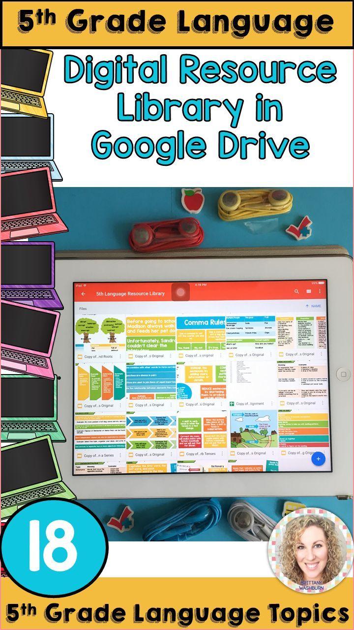 Classroom Interactive Ideas ~ Best th grade spelling ideas on pinterest