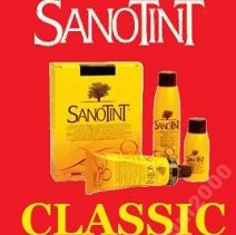 Naturalne farby Sanotint bez amoniaku i PPD   http://sklep.sveaholistic.pl/category/farby-do-wlosow-