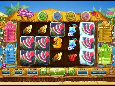 Casino game Spina ColadaCasino game Spina Colada - https://www.slotzzz.com/games/casino-game-spina-colada