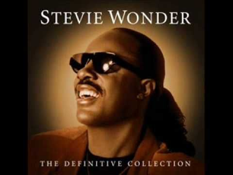 "▶ Stevie Wonder - My Cherry Amour - YouTube. Cory loves ""Silver Linings Playbook"" he'll def get a kick out of this lol"