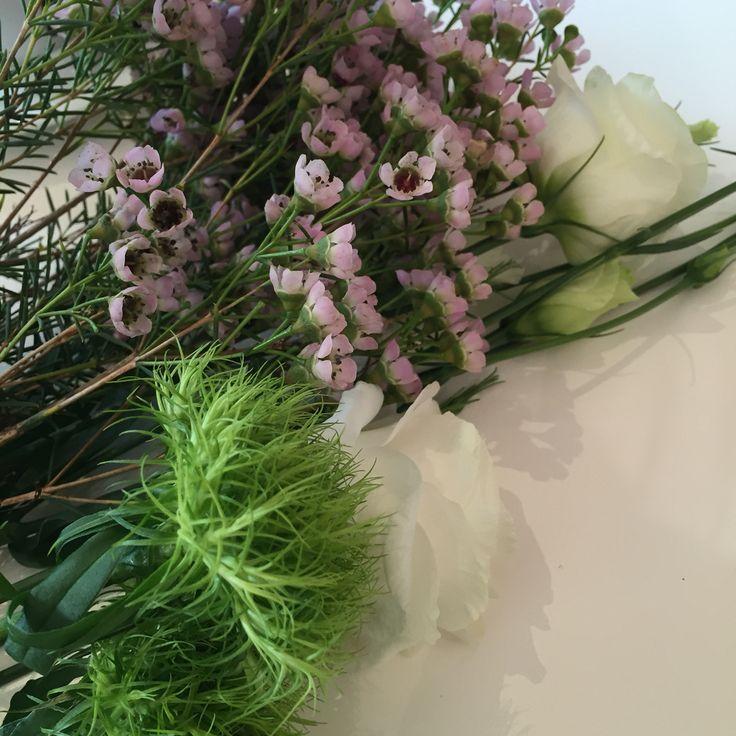 #flowers #designyourdream
