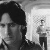 Still of Emilio Estevez and Martin Sheen in The War at Home