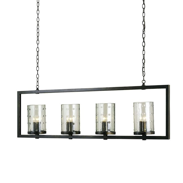 Currey And Company Lucien: 78 Curated Chandeliers Ideas By Dkdrink