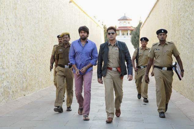 Poramboku tamil movie stills, more visit:http://tamilcinemahub2013.blogspot.in