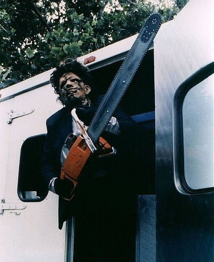 25 Best Ideas About Texas Chainsaw Massacre On Pinterest: Best 20+ Texas Chainsaw Massacre Ideas On Pinterest
