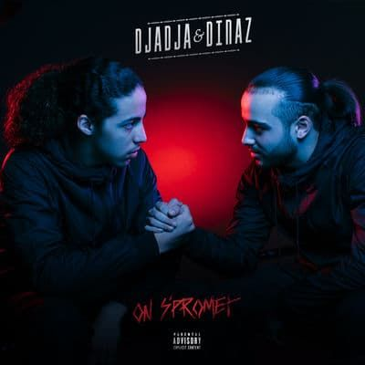 Découvrez le clip video Répondeur - Djadja & Dinaz sur TrackMusik.