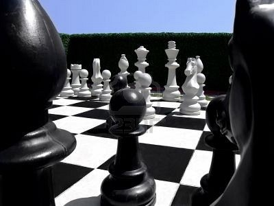 Chess  www.dreambigcollection.com