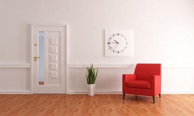 M s de 25 ideas incre bles sobre sillones individuales modernos en pinterest ubicaci n de - Sillones para recibidores ...