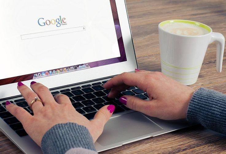 Google i nowa polityka prywatności. Przed Wielkim Bratem nic się nie ukryje
