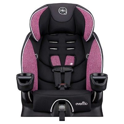 best 25 booster seats ideas on pinterest booster seat for car kids booster seat and toddler. Black Bedroom Furniture Sets. Home Design Ideas
