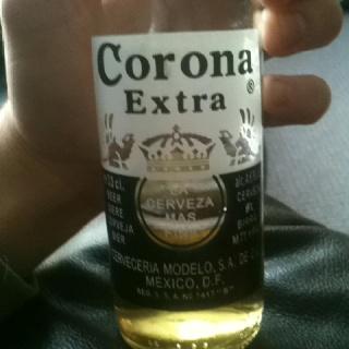 La Cerveza mas fina