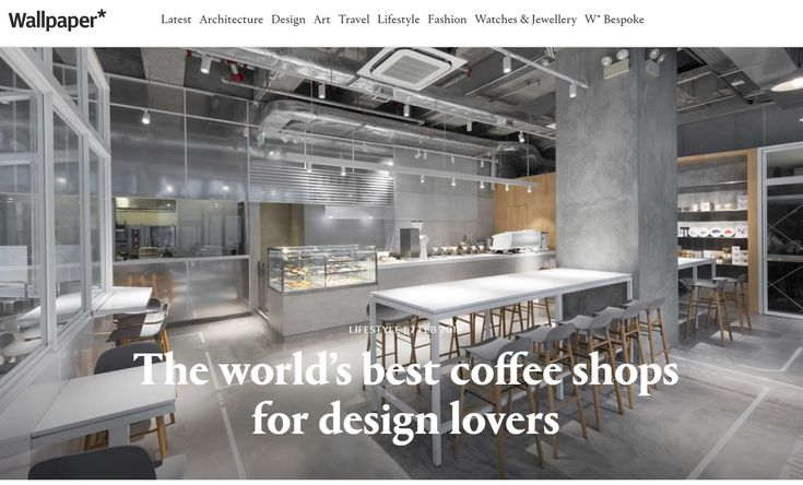 Adjective newly designed coffeeshop at Hong Kong #coffeeshop #interior #design #noc #noccoffee #cafe #concept #studio #adjective #grey #roasting #glass #bar #conceptual #lighting #floor #pattern #green #wood #white #area #magazine #detail #distribution #magazine #wall #ceiling #drawing #minimal #barista #countertop #clean #long #kitchen #restaurant #storage #bean #flow #cement #natural #palette #color #highlight #rustic #dining #feature #store #zoning #showcase #professional #workshop