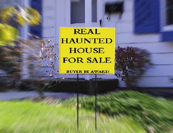 Google Image Result for http://www.hauntedamericatours.com/hauntedhouses/forsale/FOR-SALE-HAUNTED-HOUSE.jpg