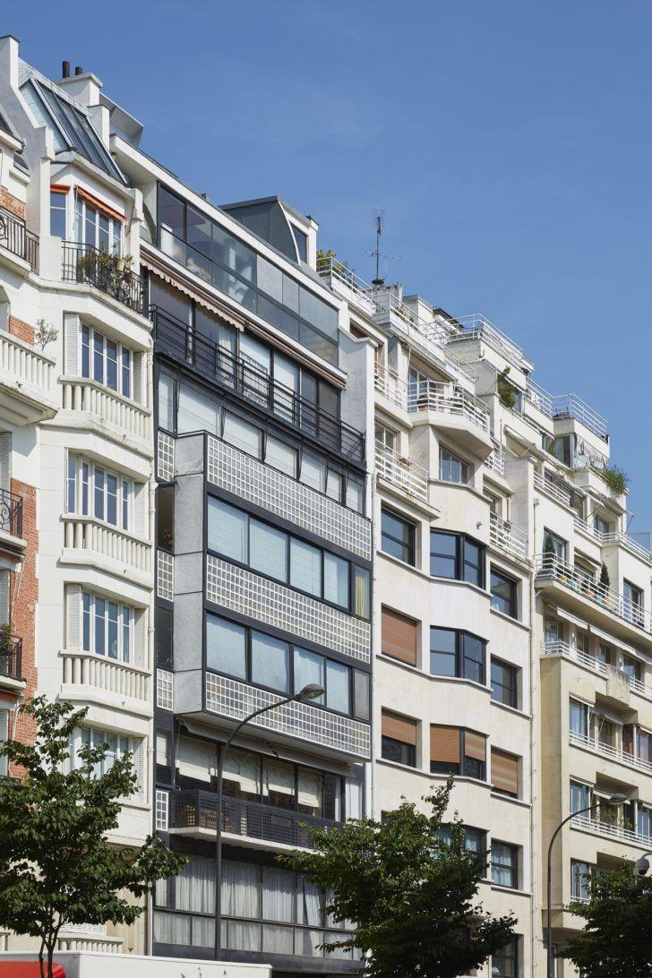 Renijusis Chambre Populaire Led Pour Chambre Fauteuil A Oreille Canape D Angle Scandinave Vente Unique Canape Le Corbusier Paris Home Paris Apartments
