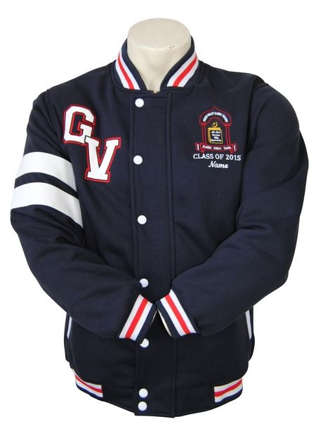 ex-2015gvisc_green-valley-islamic-college-custom-varsity-jacket-4.jpg
