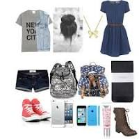 back to school outfits 2014 - Google Search