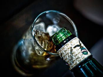 19 top bartenders' favorite under-the-radar home bar items