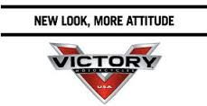 Image result for victory motorcycles logo