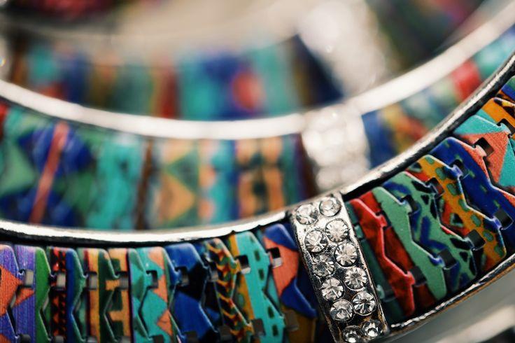 Mischa in details. www.mischa.ro