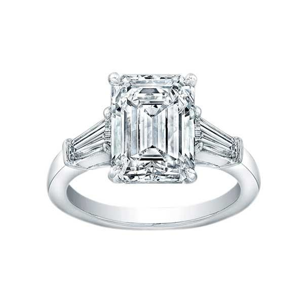 10 best images about cartier engagement rings on pinterest