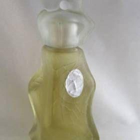 1328527517_russian-perfume-4 - Флаконы СССР - Старинные флаконы, ретро реклама - Галерея ART - Парфюмерная библиотека Tweedrose.com