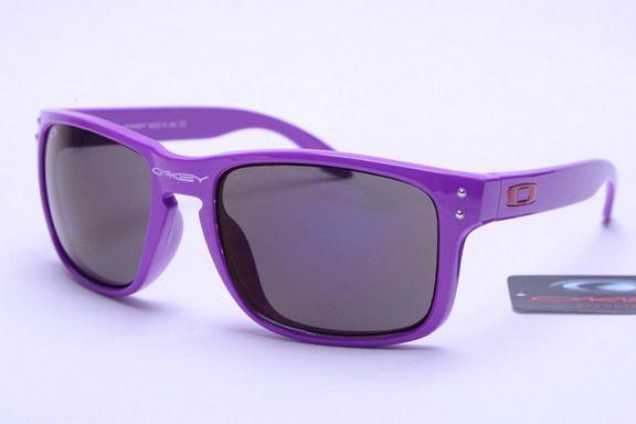 Oakley Radar Sunglasses B79