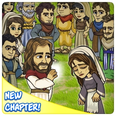 """LIKE and REPIN if you would follow JESUS anywhere!  """"Be perfect, as your heavenly Father is perfect""""  Follow Jesus up the mountain and witness Him teach.   Will the disciples and friends really follow the teachings of Jesus?   Or, will they turn away from the path toward perfection and the Kingdom of God? Matthew 5-7"""