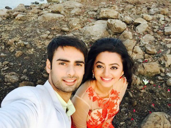 Swara and Sanskar Romance, Love Scenes, Marriage and more - Know the reasons why fans are finally happy to see them together in Swaragini