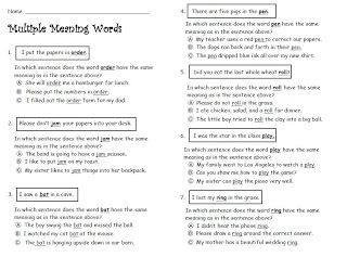 ... use a poem of the week in classroom a back to school freebie see more
