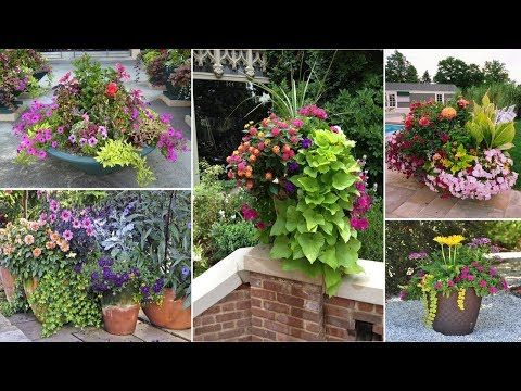 Beautiful Landscape Pictures Landscaping Design Ideas Gardening