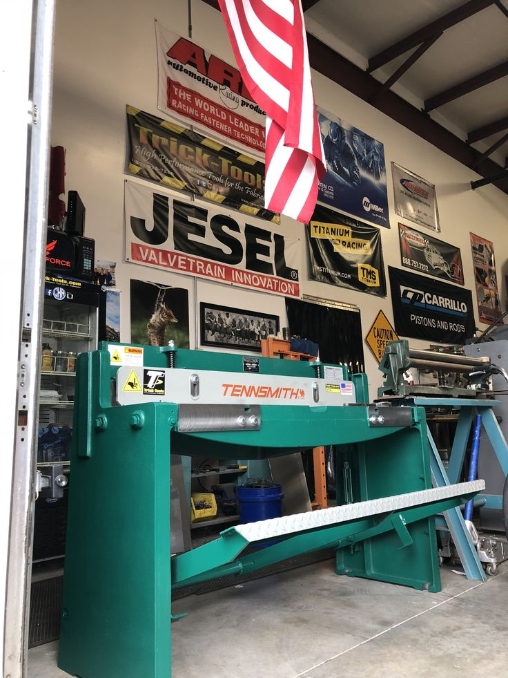 253 Best Trick Metalworking Tools Images On Pinterest
