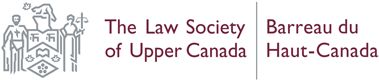 The Complaints Process: How it Works | The Law Society of Upper Canada