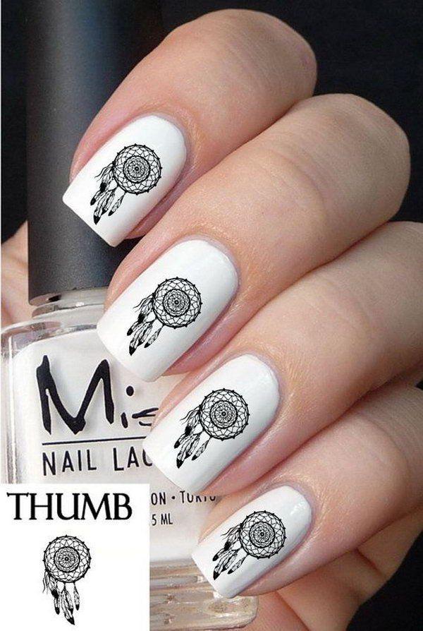 native-american-nail-art-designs-16