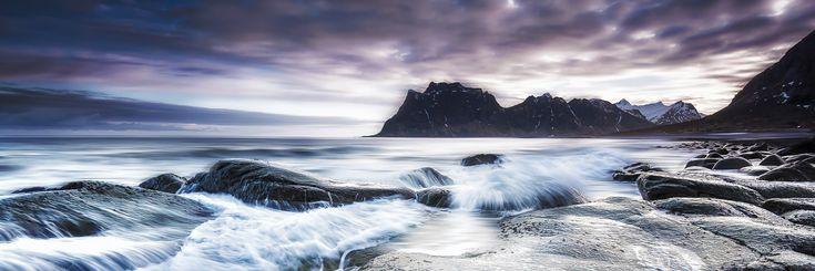 5. Platz, Contest Wasser.   http://www.voss-fotografie.com