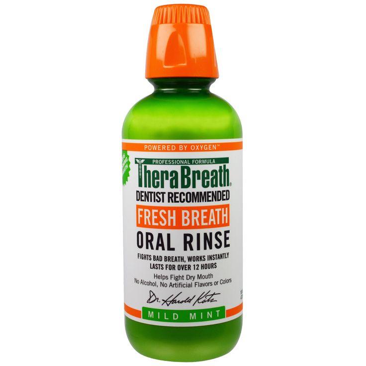 http://jp.iherb.com/TheraBreath-Fresh-Breath-Oral-Rinse-Mild-Mint-16-fl-oz-473-ml/38731