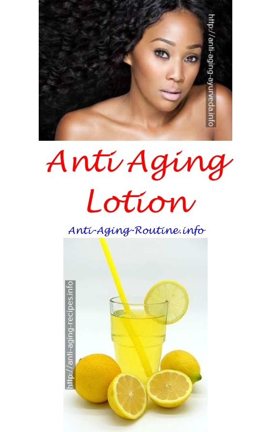 anti aging cream aloe vera - anti aging diy to get.proactive skin care long hair 8473626099