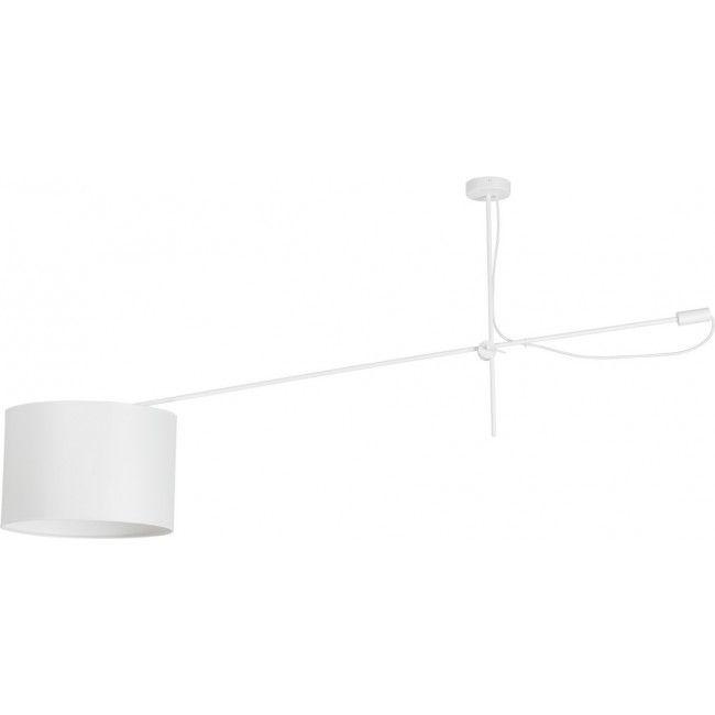 Spectacular Online Shop f r Lampen Leuchten LED Beleuchtung sowie Sanit rbedarf wie Bad Bedarf Duschen und Waschbecken sowie Heizungen hier g nstig im Online Shop