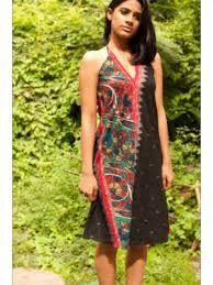 Image result for KALAMKARI DRESSES ONLINE