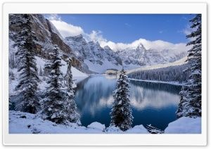 WallpapersWide.com | Seasons HD Desktop Wallpapers for Widescreen, High Definition, Mobile
