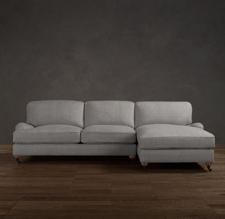 36 Best Images About Sofas On Pinterest