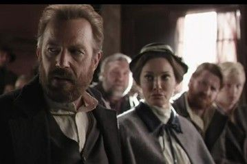 'Hatfields and McCoys': How Realistic is The Kevin Costner Miniseries on History? - Speakeasy - WSJ