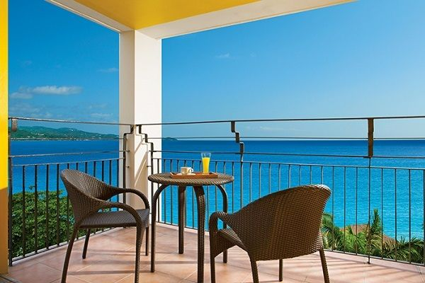 Jamaica Vacations - Sunscape Splash Resort and Spa All-Inclusive - Property Image 7
