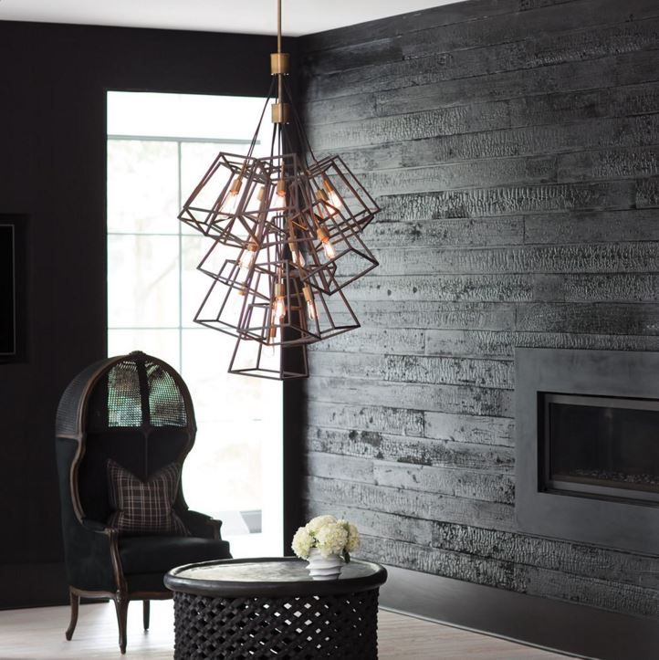 Foyer Pendant Lighting Canada : Best images about foyer lighting we like on pinterest